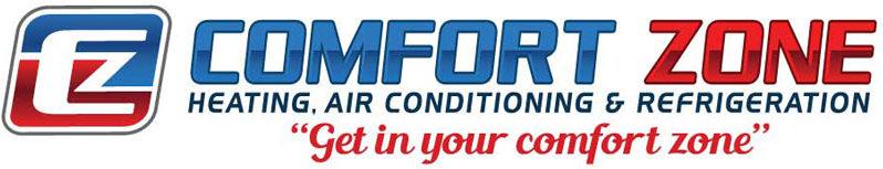 Comfort Zone Pros